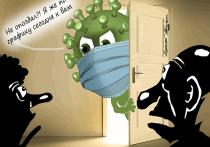 В начале пандемии многие были уверены в том, что COVID-19 — болезнь одного раза