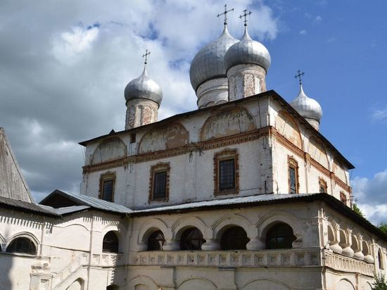 Переписку средневековых новгородцев опубликовали в научном журнале
