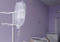 Астраханские власти выделят больнице 37 млн рублей для погашения долгов