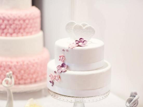 Выбираем вкусный правильный торт