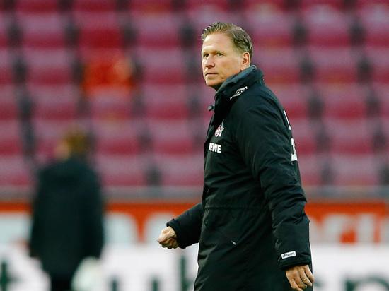Экс-комментатор Бундеслиги: Гисдоль – очень слабый тренер, сочувствую Локомотиву