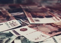 ЯНАО возглавил рейтинг регионов по финансовому благополучию населения