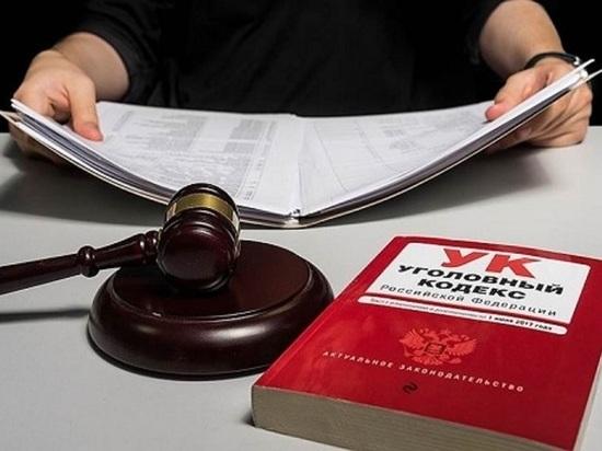 В Ивановской области перед судом предстанет посредница в даче крупной взятки
