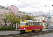 Общественный транспорт Барнаула постоянно становится причиной недовольств у граждан