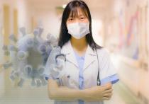 В Таиланде используются  для лечения коронавируса «дешевые и эффективные» традиционные лекарственные травы