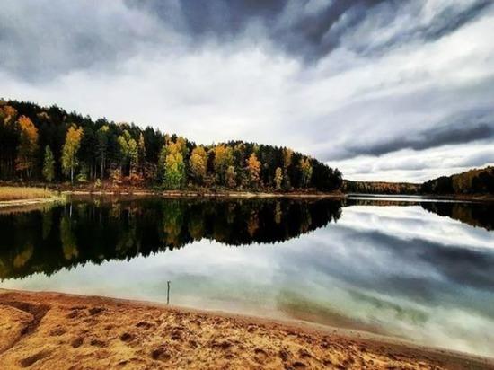 В Марий Эл пройдет экологическая акция на озере Яльчик