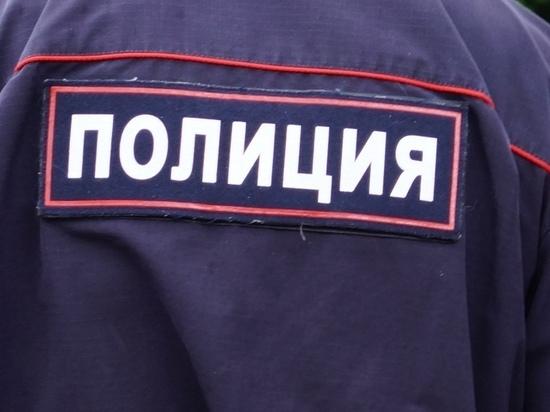 Задержан находившийся в федеральном розыске калужанин