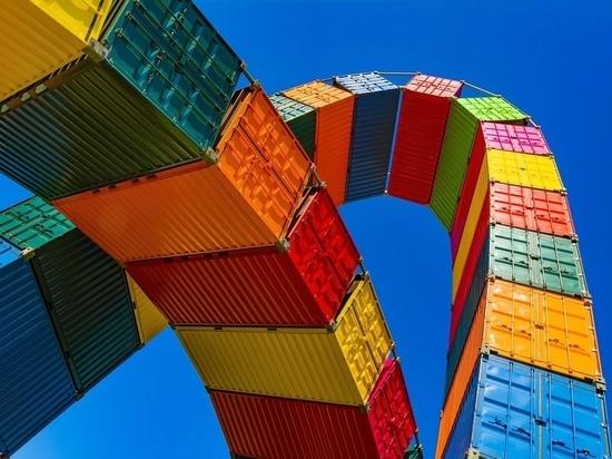 Калужская область намерена значительно увеличить экспорт к 2024 году