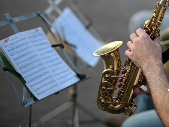 В Волгограде 12 октября стартует юбилейный 30-й джазовый сезон