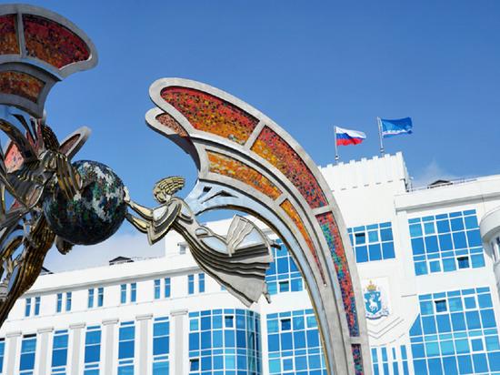 Экономия времени и удобство: на цифровую платформу экспертизы одним из первых на Урале перешел Ямал