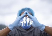 С 1 сентября в Казани количество вызовов скорой медицинской помощи из-за ОРВИ и пневмонии выросло с 2230 до 3500 случаев в неделю: с 330 за сутки в сентябре до 500 вызовов сегодня, рассказал на деловом понедельнике в мэрии исполняющий обязанности начальника Управления здравоохранения Рамиль Мухаматдинов
