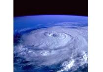 Ученые обнаружили, что планета Земля стала более темной