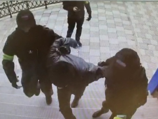 Лжеcобственник продал квартиру за 4 млн рублей в Салехарде