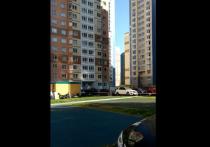 Стало известно содержание записки, которую оставила Ольга Жаркова – мать двоих детей, найденная мертвой вместе с малышами под окнами дома на улице Левобережная в понедельник утром