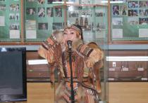 В Якутске прошел отборочный тур Международного конкурса «Хомусист-виртуоз мира»