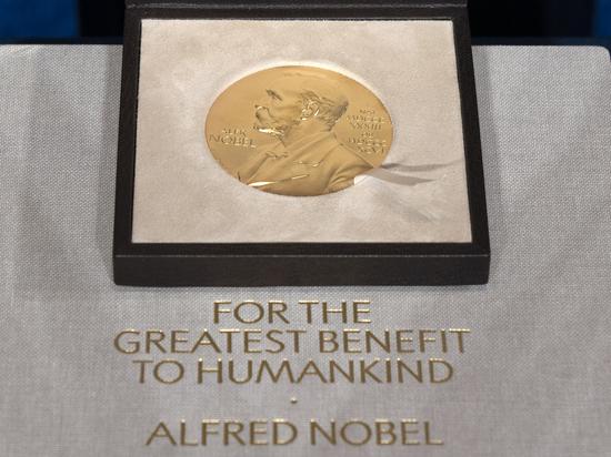 Нобелевскую премию по экономике присудили за причины и следствия