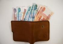 В Астраханской области на заседании комиссии по бюджету было принято решение о перераспределении бюджетных средств