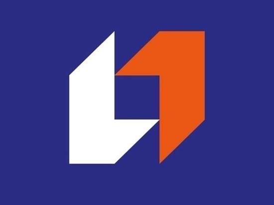 ПСБ и УК Промсвязь запустили акцию «120 000 рублей за инвестиции в ПИФ»