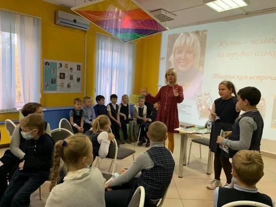В Нижнем завершился V Международный литературный фестиваль им. Горького