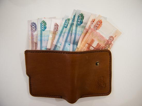 Астраханская больница получит 37 миллионов на закрытие долгов