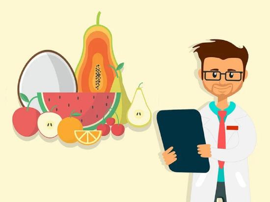 Чем опасен лишний вес и как с ним бороться: про ожирение рассказали северянам врачи из Ямала