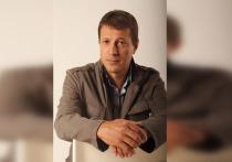 «Короче, сенсации тут нет»: экс-депутат ЗакСа Петербурга Ковалев о непристойной ссылке на своем сайте