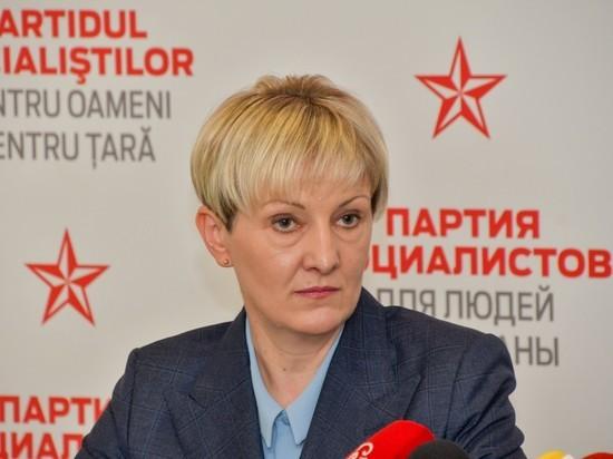 Правящая  ПДС готовит введение в Молдове цензуры на телевидении