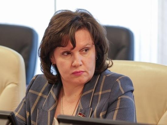 В Калужской области в День работника сельского хозяйства подведены итоги работы отрасли