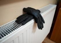 Губернатор Кубани об отсутствии тепла в социальных учреждениях:
