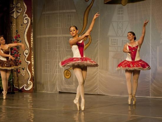 До 15 октября в Кирове принимаются заявки на конкурс «Театральная Вятка»