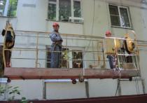 Правительство утвердило постановление, разрешающее пересмотреть суммы заключенных контрактов на проведение строительных работ в жилых домах из-за повышения цен на стройматериалы