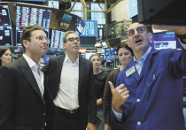 В минувшем сентябре на рынке коллективных инвестиций сформировались два противоречивых тренда