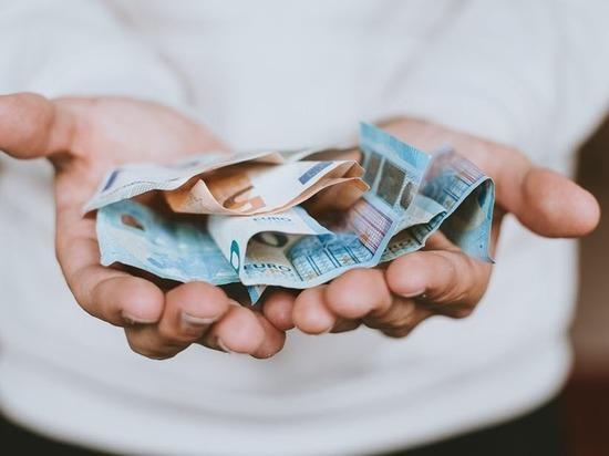 Правительственные льготы сократили спрос на быстрые займы до зарплаты перед началом учебного года