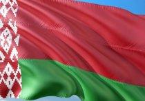 Генконсульство Белоруссии прекратит работу в Нью-Йорке по требованию США