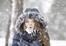 Ответ на вопрос, когда во Владивостоке будет первый снег в 2021 году, дал руководитель Примгидромета Борис Кубай в интервью «Вести-Приморье»