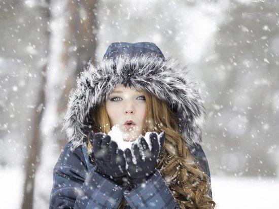 Руководитель Примгидромета Борис Кубай рассказал, когда ждать первый снег в 2021 году