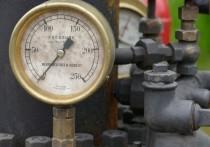 """Как сообщает британское издание Financial Times, власти Молдавии готовятся запросить у Европейского союза возможность дополнительно закупить газ через соседнюю Румынию в связи с тем, что переговоры с российским концерном """"Газпром"""" зашли в тупик"""