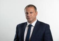 Министр туризма Констанин Развозов вылетел в Казахстан