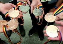 Объявлен отбор кандидатов в научные олимпийские сборные Израиля