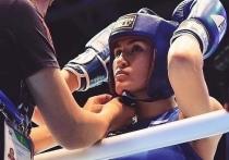 Спортсменка из Бурятии взяла бронзу на международном турнире по боксу