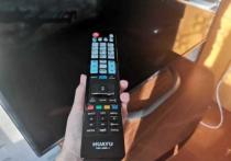 Публикуем программу передач самых популярных каналов на 12 октября 2021 года