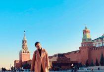Известная по всей России учитель из Кузбасса выступила на сцене с Басковым