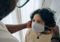 Практически с момента появления коронавируса общество волнует вопрос: заражают ли дети взрослых?  Недавно на него в программе «Жить здорово» (выпуск размещен на сервисе YouTube) ответили российские медики