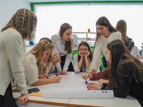 В Ставрополе волонтеров привлекут к пропаганде ЗОЖ