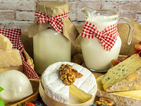 «Золотая осень»: 90% покупателей фермерских продуктов выбирают глазами - Россельхозбанк