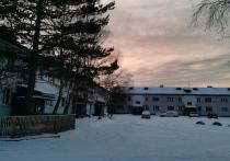 Когда в Хабаровске выпадет первый снег в 2021 году, рассказали синоптики