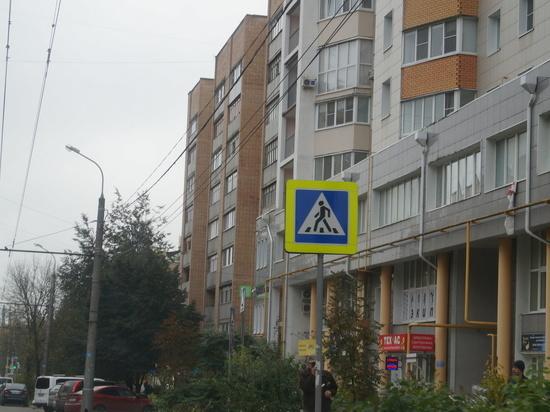 Названы новые места установки камер фотовидеофиксации в Калужской области