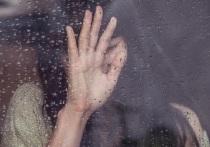 Тоска по отцу рассматривается в качестве приоритетной причины трагедии с московской семиклассницей, которую нашли 11 октября мертвой в центре Москвы