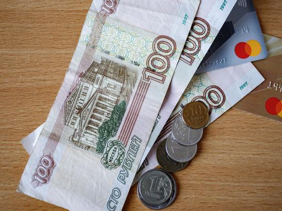 Зарплата охранника в Пскове оказалась одной из самых низких в России