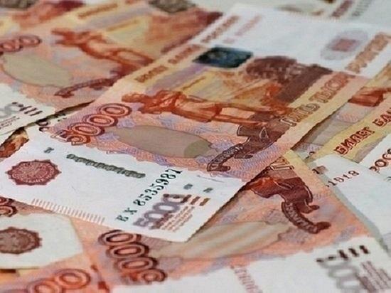 В попытке заработать на трейдинге 66 тысяч «подарила» аферистам женщина из Тарко-Сале